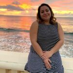 fashionurpassion